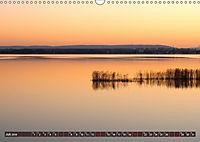 Traumhaftes Steinhuder Meer (Wandkalender 2019 DIN A3 quer) - Produktdetailbild 7
