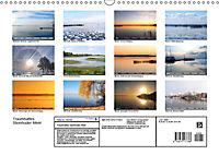 Traumhaftes Steinhuder Meer (Wandkalender 2019 DIN A3 quer) - Produktdetailbild 13