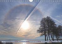 Traumhaftes Steinhuder Meer (Wandkalender 2019 DIN A4 quer) - Produktdetailbild 5