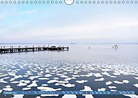 Traumhaftes Steinhuder Meer (Wandkalender 2019 DIN A4 quer) - Produktdetailbild 2
