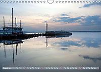 Traumhaftes Steinhuder Meer (Wandkalender 2019 DIN A4 quer) - Produktdetailbild 8