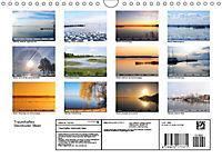 Traumhaftes Steinhuder Meer (Wandkalender 2019 DIN A4 quer) - Produktdetailbild 13