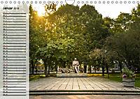 Traumhaftes Tallinn (Wandkalender 2019 DIN A4 quer) - Produktdetailbild 1