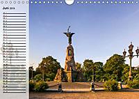 Traumhaftes Tallinn (Wandkalender 2019 DIN A4 quer) - Produktdetailbild 6