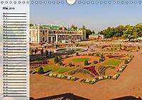 Traumhaftes Tallinn (Wandkalender 2019 DIN A4 quer) - Produktdetailbild 5