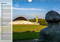 Traumhaftes Tallinn (Wandkalender 2019 DIN A4 quer) - Produktdetailbild 4