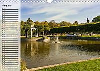 Traumhaftes Tallinn (Wandkalender 2019 DIN A4 quer) - Produktdetailbild 3