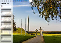 Traumhaftes Tallinn (Wandkalender 2019 DIN A4 quer) - Produktdetailbild 10