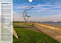 Traumhaftes Tallinn (Wandkalender 2019 DIN A4 quer) - Produktdetailbild 9