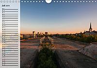 Traumhaftes Tallinn (Wandkalender 2019 DIN A4 quer) - Produktdetailbild 7
