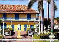 Traumhaftes Trinidad - Kubas koloniales Kleinod (Wandkalender 2019 DIN A2 quer) - Produktdetailbild 7