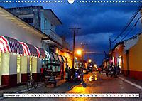 Traumhaftes Trinidad - Kubas koloniales Kleinod (Wandkalender 2019 DIN A3 quer) - Produktdetailbild 12
