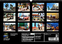 Traumhaftes Trinidad - Kubas koloniales Kleinod (Wandkalender 2019 DIN A3 quer) - Produktdetailbild 13
