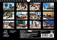 Traumhaftes Trinidad - Kubas koloniales Kleinod (Wandkalender 2019 DIN A4 quer) - Produktdetailbild 13