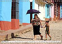 Traumhaftes Trinidad - Kubas koloniales Kleinod (Wandkalender 2019 DIN A4 quer) - Produktdetailbild 11