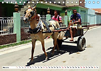 Traumhaftes Trinidad - Kubas koloniales Kleinod (Tischkalender 2019 DIN A5 quer) - Produktdetailbild 5