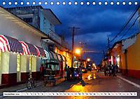 Traumhaftes Trinidad - Kubas koloniales Kleinod (Tischkalender 2019 DIN A5 quer) - Produktdetailbild 12