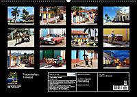 Traumhaftes Trinidad - Kubas koloniales Kleinod (Wandkalender 2019 DIN A2 quer) - Produktdetailbild 13