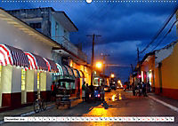 Traumhaftes Trinidad - Kubas koloniales Kleinod (Wandkalender 2019 DIN A2 quer) - Produktdetailbild 12