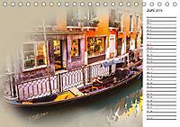 Traumhaftes Venedig (Tischkalender 2019 DIN A5 quer) - Produktdetailbild 6
