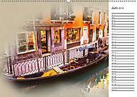Traumhaftes Venedig (Wandkalender 2019 DIN A2 quer) - Produktdetailbild 6