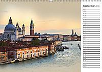 Traumhaftes Venedig (Wandkalender 2019 DIN A2 quer) - Produktdetailbild 9