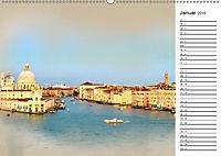Traumhaftes Venedig (Wandkalender 2019 DIN A2 quer) - Produktdetailbild 1