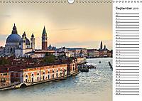 Traumhaftes Venedig (Wandkalender 2019 DIN A3 quer) - Produktdetailbild 9