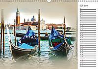 Traumhaftes Venedig (Wandkalender 2019 DIN A3 quer) - Produktdetailbild 7