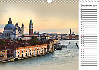 Traumhaftes Venedig (Wandkalender 2019 DIN A4 quer) - Produktdetailbild 9