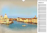 Traumhaftes Venedig (Wandkalender 2019 DIN A4 quer) - Produktdetailbild 1