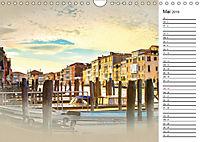 Traumhaftes Venedig (Wandkalender 2019 DIN A4 quer) - Produktdetailbild 5