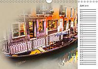 Traumhaftes Venedig (Wandkalender 2019 DIN A4 quer) - Produktdetailbild 6