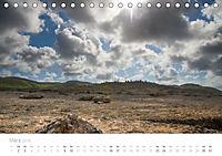Trauminsel Curaçao (Tischkalender 2019 DIN A5 quer) - Produktdetailbild 3