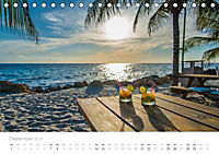 Trauminsel Curaçao (Tischkalender 2019 DIN A5 quer) - Produktdetailbild 12