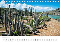 Trauminsel Curaçao (Tischkalender 2019 DIN A5 quer) - Produktdetailbild 10