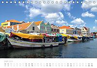Trauminsel Curaçao (Tischkalender 2019 DIN A5 quer) - Produktdetailbild 6