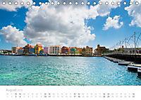 Trauminsel Curaçao (Tischkalender 2019 DIN A5 quer) - Produktdetailbild 8