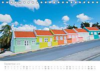 Trauminsel Curaçao (Tischkalender 2019 DIN A5 quer) - Produktdetailbild 9