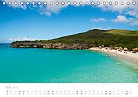Trauminsel Curaçao (Tischkalender 2019 DIN A5 quer) - Produktdetailbild 5