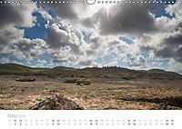 Trauminsel Curaçao (Wandkalender 2019 DIN A3 quer) - Produktdetailbild 3
