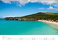 Trauminsel Curaçao (Wandkalender 2019 DIN A3 quer) - Produktdetailbild 5