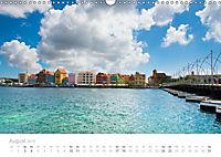 Trauminsel Curaçao (Wandkalender 2019 DIN A3 quer) - Produktdetailbild 8