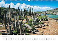Trauminsel Curaçao (Wandkalender 2019 DIN A3 quer) - Produktdetailbild 10