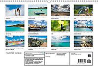 Trauminsel Curaçao (Wandkalender 2019 DIN A3 quer) - Produktdetailbild 13