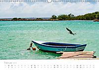 Trauminsel Curaçao (Wandkalender 2019 DIN A3 quer) - Produktdetailbild 2