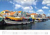 Trauminsel Curaçao (Wandkalender 2019 DIN A4 quer) - Produktdetailbild 6