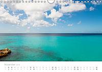 Trauminsel Curaçao (Wandkalender 2019 DIN A4 quer) - Produktdetailbild 11