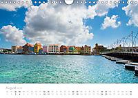 Trauminsel Curaçao (Wandkalender 2019 DIN A4 quer) - Produktdetailbild 8