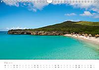 Trauminsel Curaçao (Wandkalender 2019 DIN A4 quer) - Produktdetailbild 5